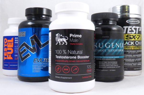 Best_5-Testosterone-Boosters-2017-v2