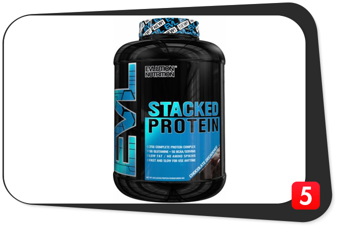 evl-stacked-protein