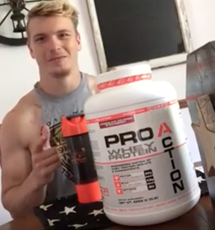 gnc-reaction-nutrition-pro-action-whey-protein-image-1
