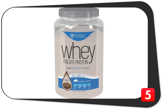 integrated-supplements-whey