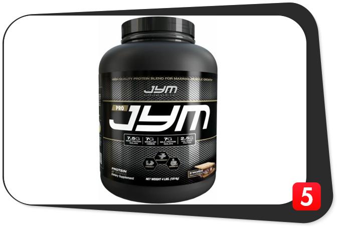 jym-pro-jym