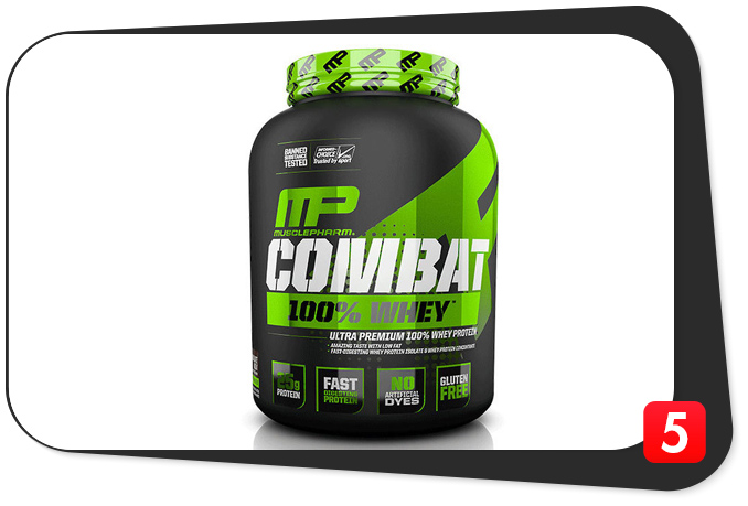 musclepharm-combat-100-percent-whey