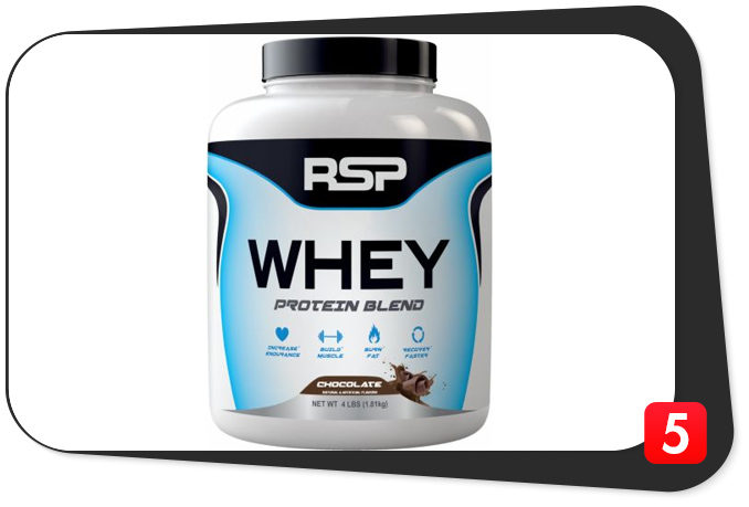 rsp-whey-protein-blend