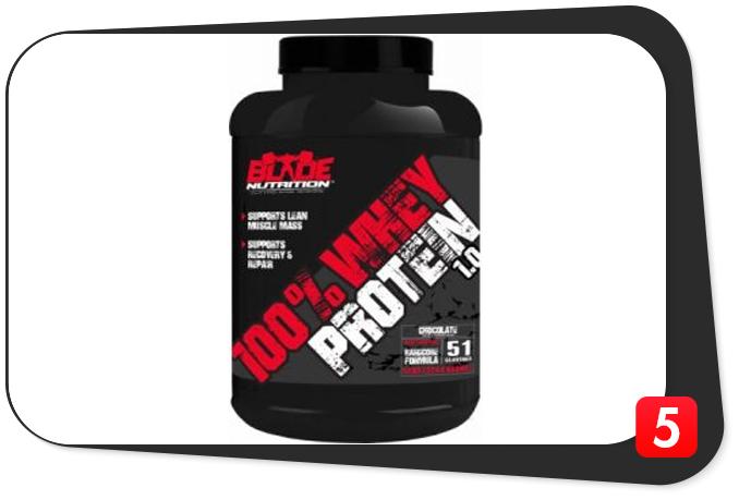 blade-100-whey-protein