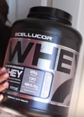 cellucor-cor-performance-whey-image-1