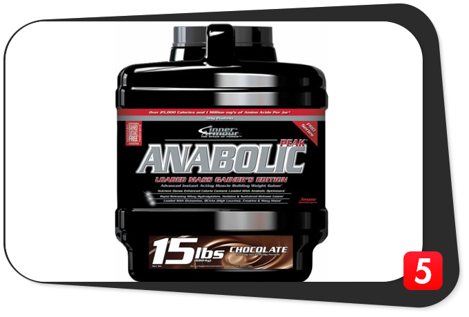 inner-armour-anabolic
