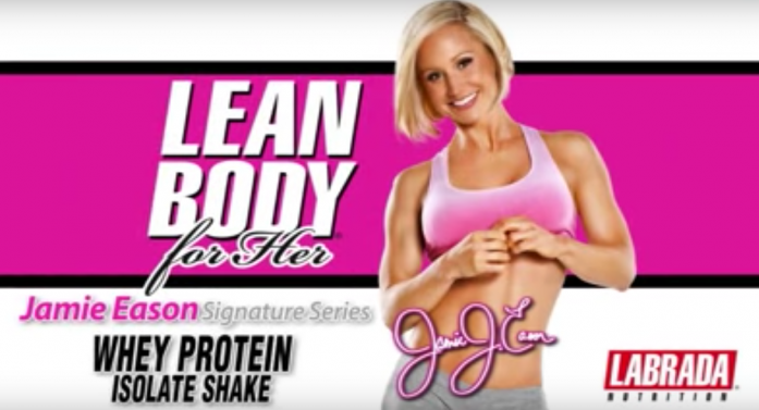 jamie-eason-signature-series-whey-protein-isolate-image-1