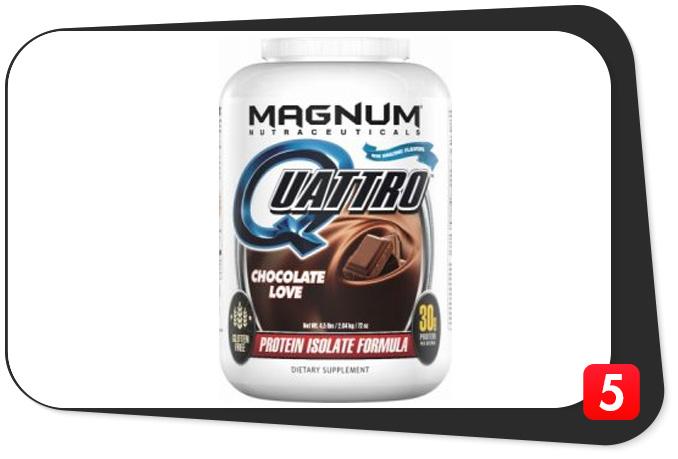 magnum-quattro