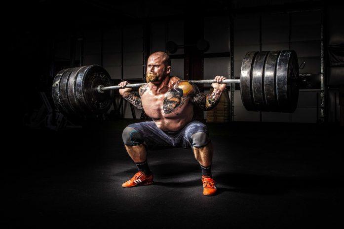 muscle-fx-hydrobolic-fx-image-1