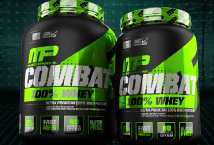 musclepharm-combat-100-whey-image-1