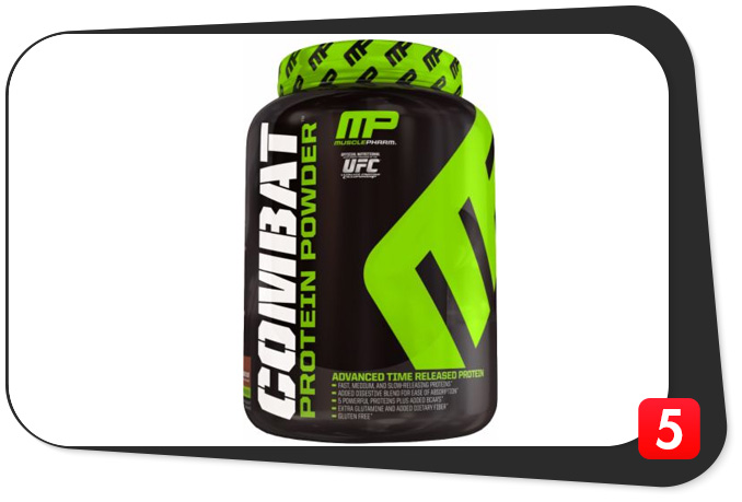 musclepharm-combat-protein-powder