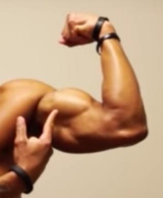 muscletech-nitro-tech-image-2