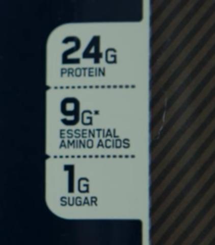 optimum-nutrition-gold-staindard-casein-image-1