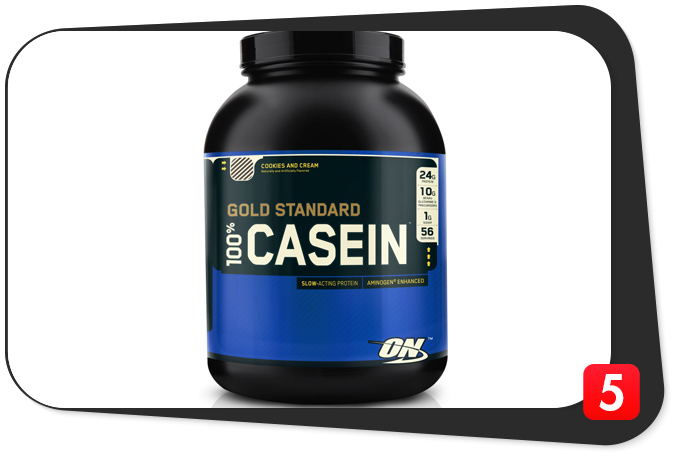 optimum-nutrition-gold-standard-100-percent-casein