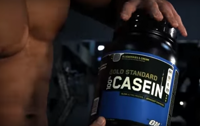 optimum-nutrition-gold-standard-casein-image-2