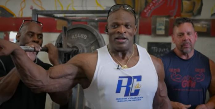 ronnie-coleman-signature-series-king-whey-image-2