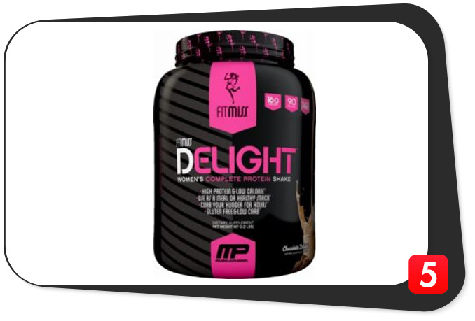 Musclepharm-fitmiss-delight