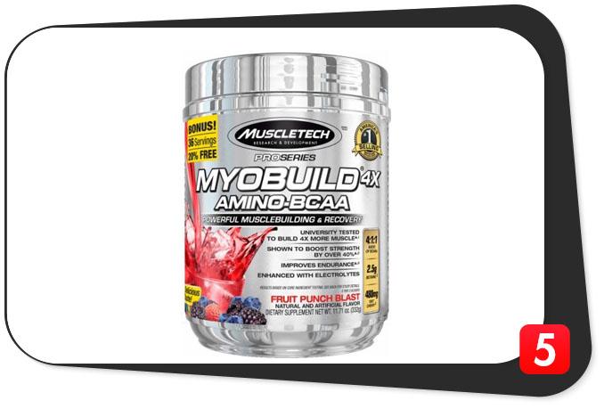 muscletech pro series myobuild