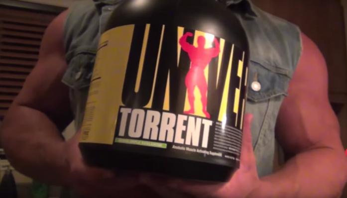 universal-nutrition-torrent-image-1