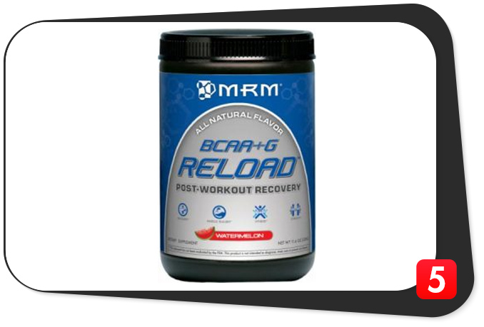 MRM-BCAA+G-RELOAD-post-workout-recovery