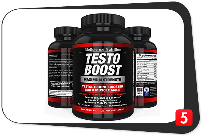 bioscience-nutrition-testoboost-review