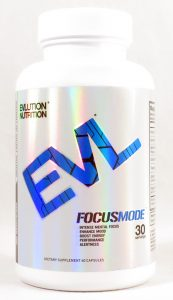 evl-focusmode-2017