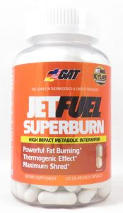 jet-fuel-superburn-2017