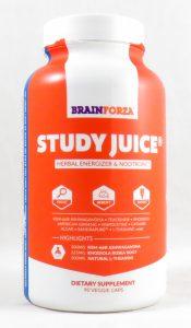study-juice-2017