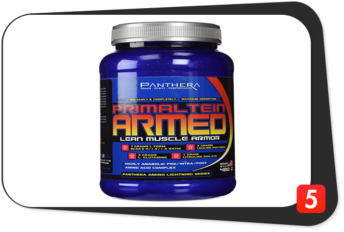 panthera-labs-primaltein-armed