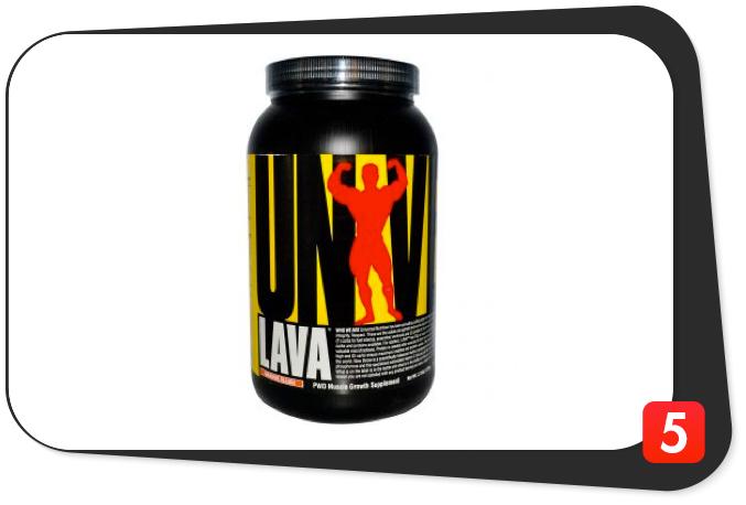 universal-nutrition-lava
