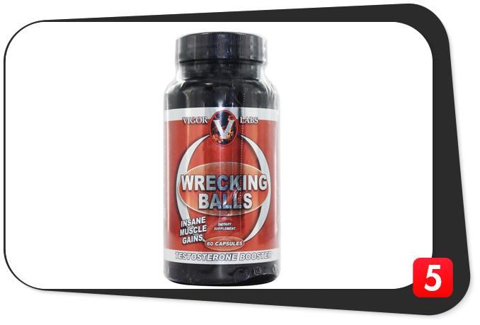 wrecking-balls
