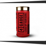 4 Gauge Review – Shotgun-Shell-Shaped Pre-Workout Guaranteed to Blow You Away