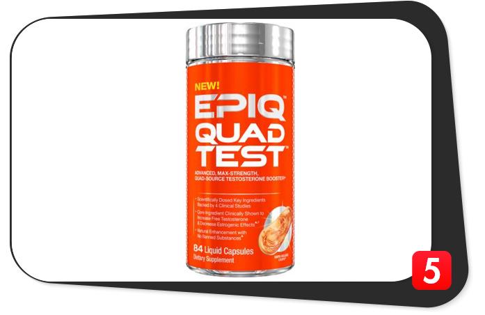 EPIQ_Quad-Test