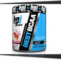 bpi-sports-best-bcaa-main-image