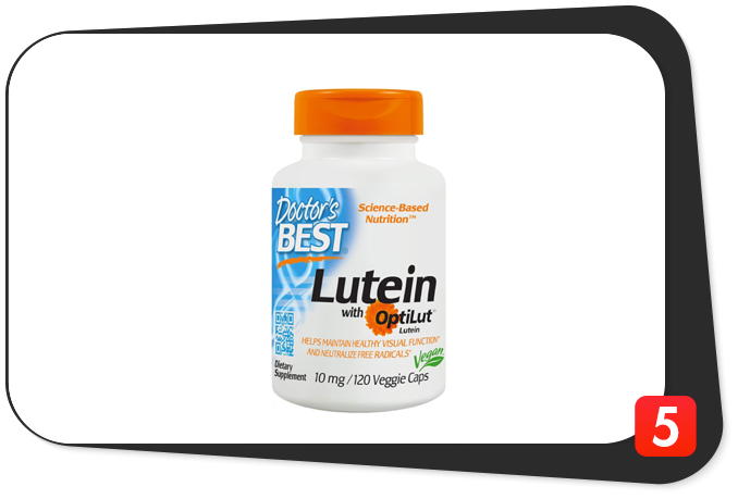 doctors-best-lutein-with-optilut-main-image