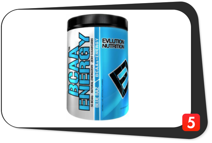 evlution-nutrition-bcaa-energy