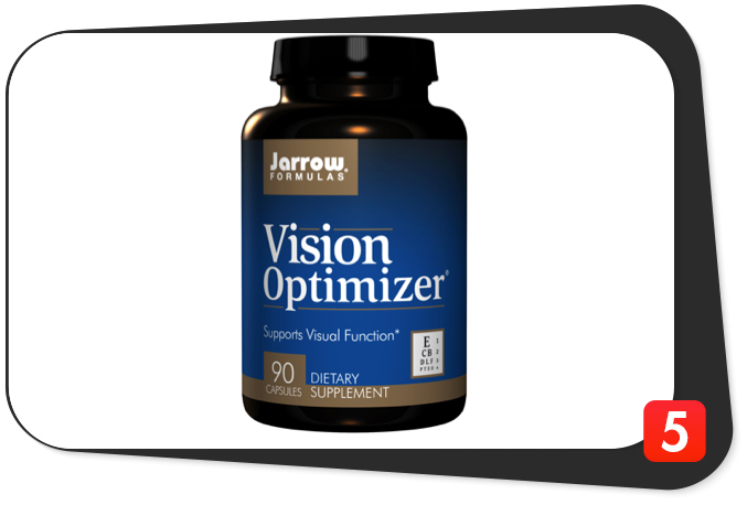 jarrow-formulas-vision-optimizer