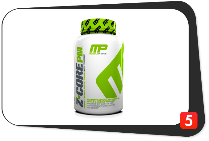 musclepharm-z-core-pm-main-image