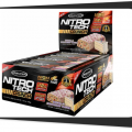 muscletech-nitro-tech-crunch-main-image