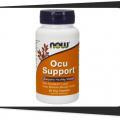 now-ocu-support-main-image