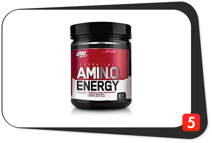 optimum-nutrition-essential-amino-energy-main-image