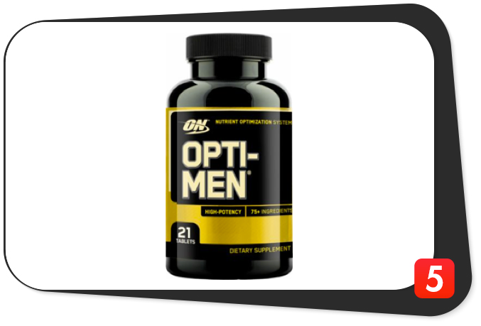 optimum-nutrition-opti-men-main-image