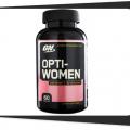 optimum-nutrition-opti-women-main-image