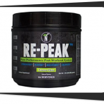 NorthBound Nutrition RE-PEAK Post-Workout Review – Post-Workout with Supergreens Goes Above and Beyond the Call of Duty