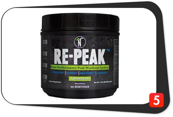 re-peak-post-workout-main-image