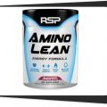 rsp-nutrition-aminolean-main-image
