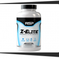 rsp-nutrition-z-elite-main-image