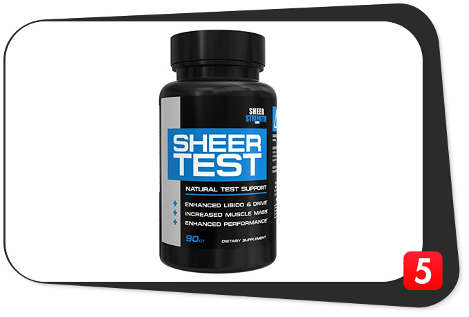sheer_test