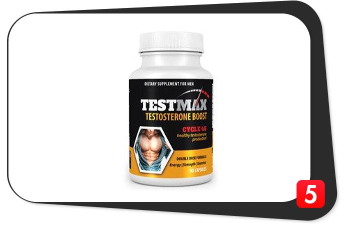 TestMax Review – Wife-Pleasing Tribulus Powder, Nothing More
