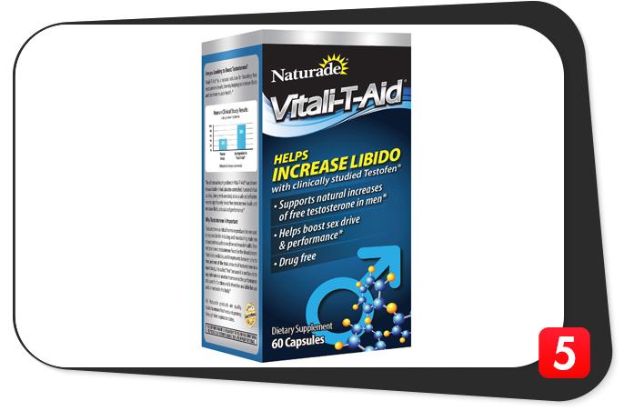 vitalit-T-aid